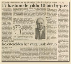 150-11